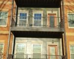10th Street - balcony 2