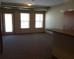 10th Street - living room 3