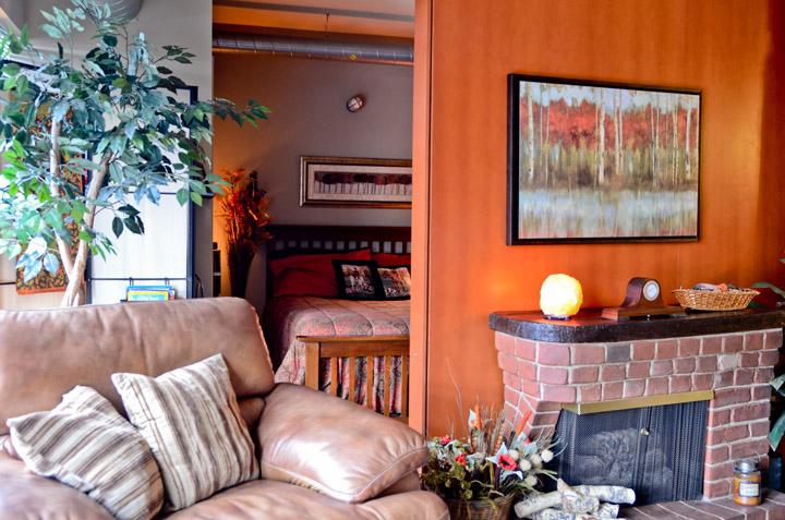 Elegant Perennial Properties