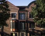 jma_brickstone-004067dtlelev-jpgjma_brickstone-004067dtlelev