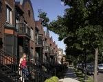 jma_brickstone-004120sidewalk-jpgjma_brickstone-004120sidewalk